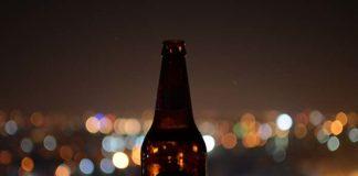 Trudna walka z alkoholizmem
