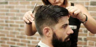 Na co zwracać uwagę wybierając kosmetyki do brody?