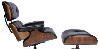Jak wybrać idealny fotel do biura