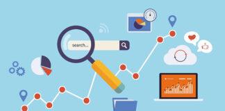 Agencja czy freelancer - kto lepiej wypozycjonuje stronę internetową?