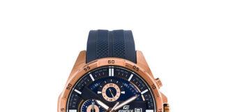 Casio zegarki męskie – który wybrać