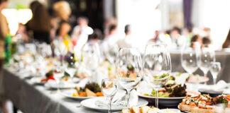Jak profesjonalnie zorganizować imprezę okolicznościową