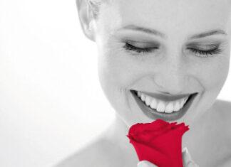 Jak dobrać kosmetyk do rodzaju skóry?