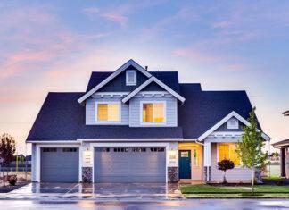 Jak urządzić dom